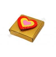 Konfet-škatlica-čokoladica/srček