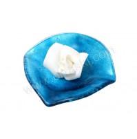 Konfet-bela-sladkorna/rožica 2