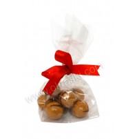 Konfet - karamelni bonboni