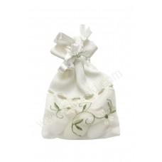 Poročni konfet - mošnjiček
