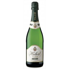HUBERT CLUB Brut