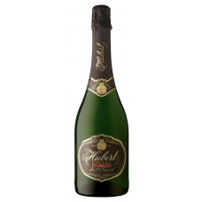 HUBERT L Original Brut