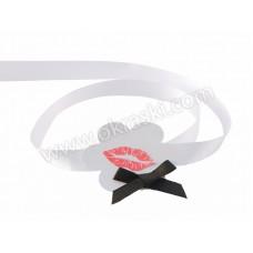 Poročna-zapestnica-ustnice-rožica